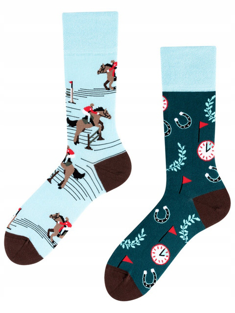 Skarpety skarpetki Socks