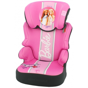 BARBIE 15-36 kg BEFIX SP...