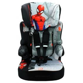 SPIDER-MAN 9-36 kg BELINE...