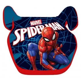 SPIDER-MAN 15-36 kg...