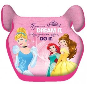 PRINCESS DREAM 15-36 kg...