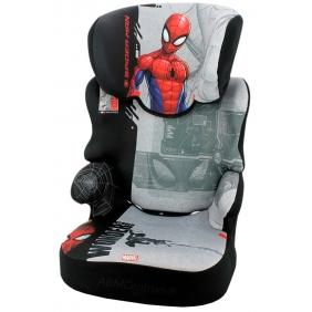 SPIDER-MAN 15-36 kg BEFIX...