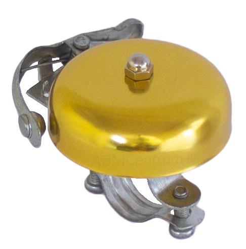Dzwonek rowerowy
