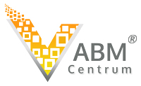 Regulamin ABMCentrum.pl