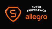 Super Sprzedawca Allegro
