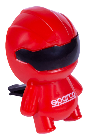 Sparco Mr. Pilot XL