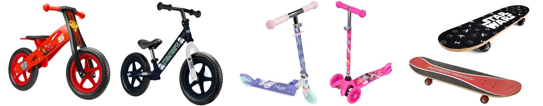 rowery-i-pojazdy-dla-dzieci